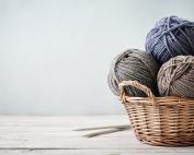 leren Breien - De Breierij